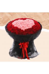 520 Roses