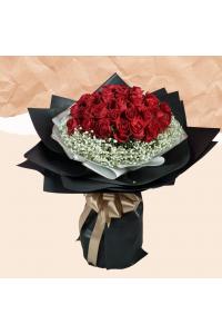 36 Roses
