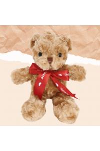 "11"" Brown Bear"