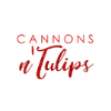 Cannons n' Tulips