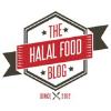 The Halal Food Blog