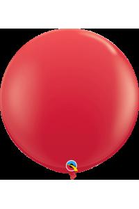 30 Inch Balloon Latex