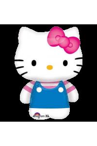 Hello Kitty Supershape