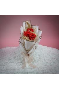 Greek Bouquet